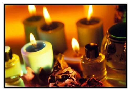 Decoravel velas decorativas velas arom ticas velas de - Proveedores de velas ...